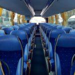 DE LUXE NEOPLAN N516 SHDH Starliner
