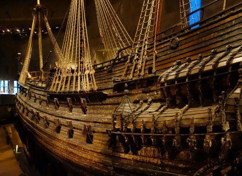 Vasa muziejus